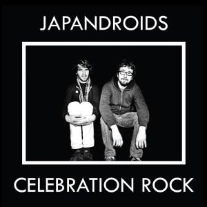 #2 Japandroids-Celebration Rock