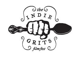 First Glance at Indie Grits 2013