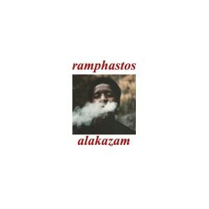 Album Art for Alakazam