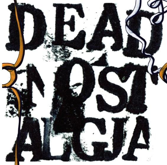 DeadNostalgiaHiRes