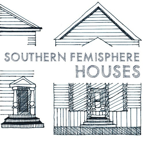 SouthernFemisphere