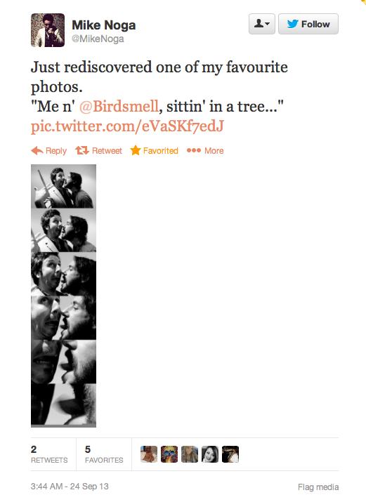 Screen Shot 2013-09-26 at 3.32.25 PM