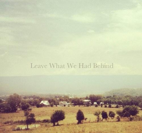[New Music] Paul Brazell-You Chose