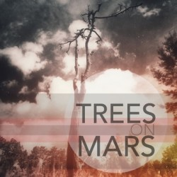 TreesonMars