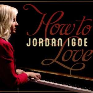 JordanIgoe-how to love