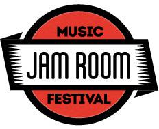 JRMF 2014 Logo