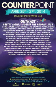 CounterPoint-Music-Festival-2014