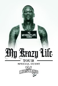 YG-MyKrazyLife-Tour
