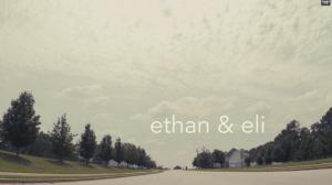 indiegrits_ethanandeli_use