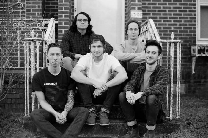 "Ivadell Release Video for ""For Love of Will"" off Upcoming 7"""
