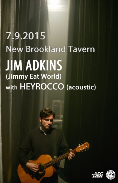 Jim-Adkins-SoloWEB