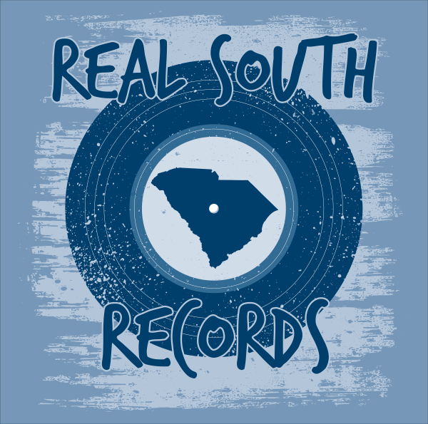 real-south-records-art-01