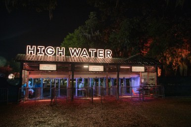 High Water 2019-5443