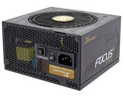 Best Budget Gold Rated PSU