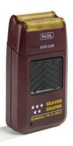 best professional electric shaver