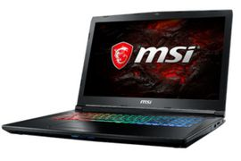 best quality gaming laptop