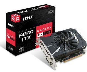 best entry-level GPU