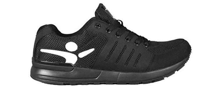 best parkour shoes for men