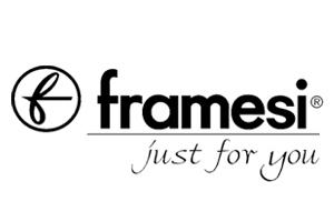 Framesi_logo