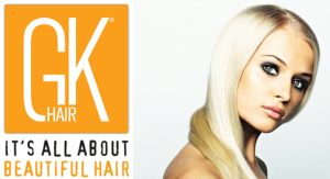 keratin_treatment