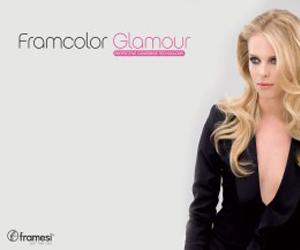 glamour-image-2