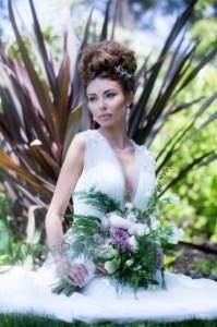 weddingpic4