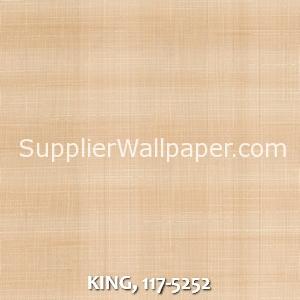 KING, 117-5252