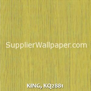 KING, KQ2881