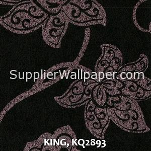 KING, KQ2893