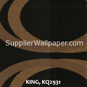 KING, KQ2931
