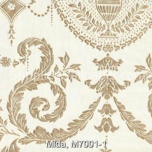 Mida, M7001-1