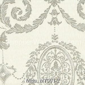 Mida, M7001-2