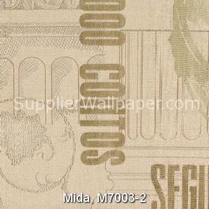 Mida, M7003-2