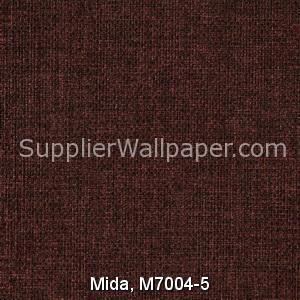 Mida, M7004-5