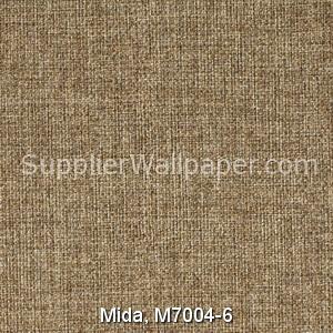 Mida, M7004-6