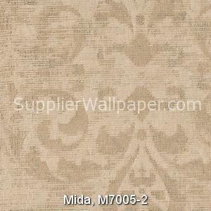 Mida, M7005-2
