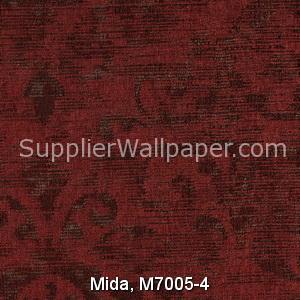 Mida, M7005-4
