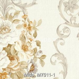 Mida, M7011-1