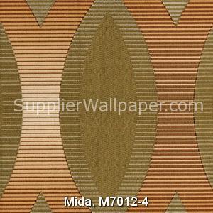 Mida, M7012-4