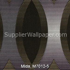 Mida, M7012-5