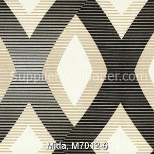 Mida, M7012-6