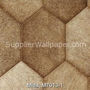 Mida, M7013-1