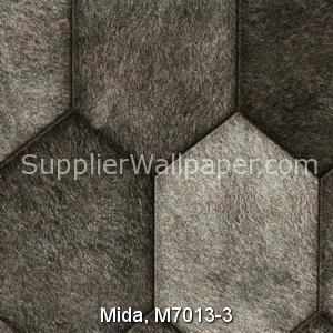 Mida, M7013-3