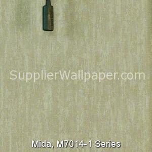 Mida, M7014-1 Series