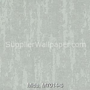Mida, M7014-3