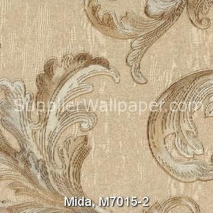 Mida, M7015-2