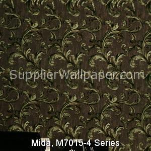 Mida, M7015-4 Series