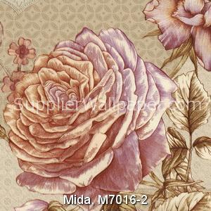 Mida, M7016-2