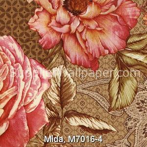 Mida, M7016-4