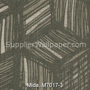 Mida, M7017-3